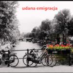 Udana Emigracja